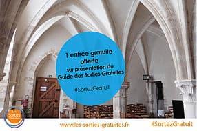 orbais abbaye