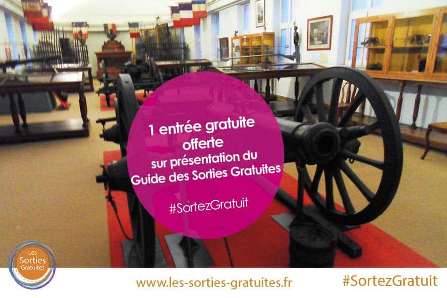 musée gratuit lille