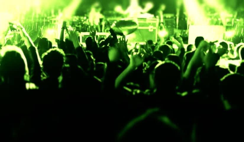 Gagnez vos places pour le Zzze Festival