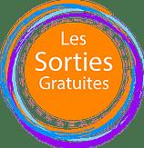 Logo les Sorties Gratuites