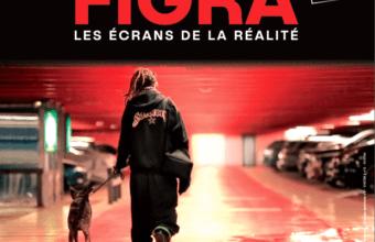 Figra Saint-Omer