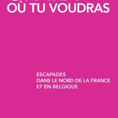 Que faire cet été dans les Haits de France et Belgique ?