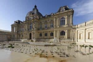 Un munée gratuit dans les Hauts-de-France, le Musée de Picardie à Amiens