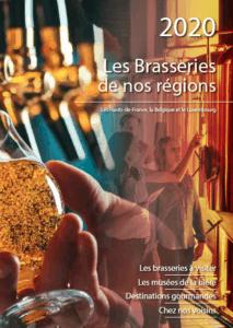 visitez les brasserie des hauts-de-france, belgique