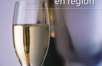 champagne des hauts-de-france un guide pour découvrir et visiter les caves de champagne des hauts-de-france